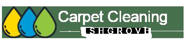 Carpet Cleaning Ashgrove
